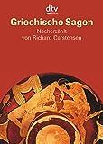 Produkt-Bild: Griechische Sagen: Die schönsten Sagen des klassischen Altertums von Gustav Schwab