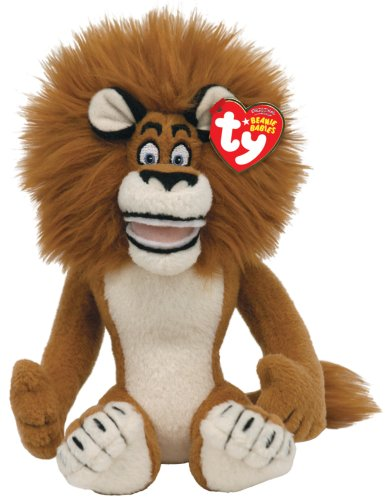 ty-beanie-baby-madagascar-alex-lion-by-ty-beanie-baby-madagascar-alex-lion