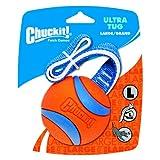 Chuckit CU231301 Ultra Tug
