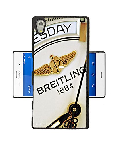 sony-xperia-z5-protective-hulle-case-for-boys-breitling-sa-xperia-z5-scratch-resistant-hulle-case-wi