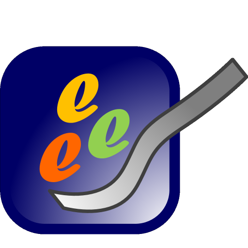 e-inspect-food-additives