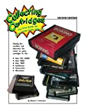 Collecting Cartridges: The Price Guide for Classic Video Game Collectors