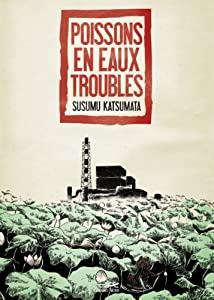 Poissons en eaux troubles Edition simple One-shot