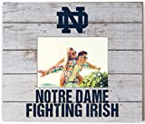 KH Sports Fan Notre Dame Fighting Irish Team Spirit Lattenrost