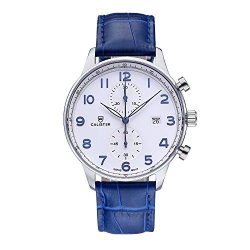 calister-vern001-montre-homme-suisse-chrono-analogique-bracelet-cuir-bleu