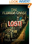 Lost! (The Florida Chase, Part 3)