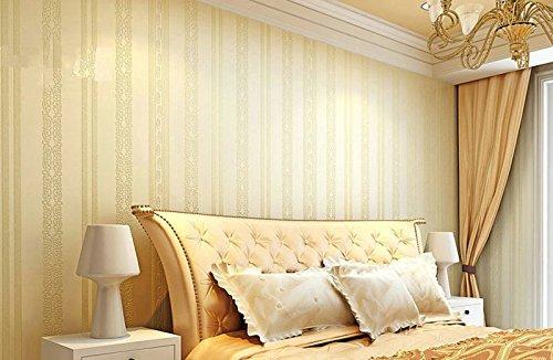 simple-crochet-moderne-fleur-papier-peint-intiss-de-stripe-053-m-10-m