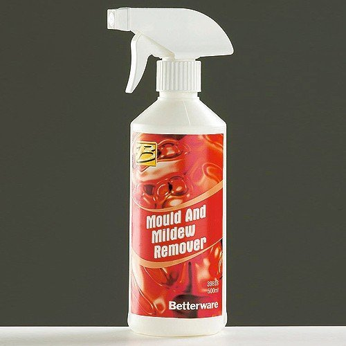 mould-and-mildew-remover-trigger