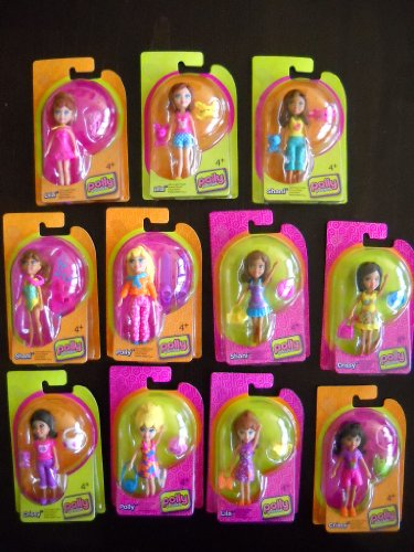 polly-pocket-doll-and-accessory-moda-assorted