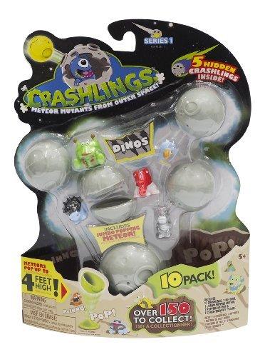 crashlings-series-1-mini-figures-dinos-random-selection-by-crashlings