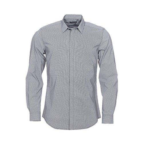 Antony Morato - chemise Noir