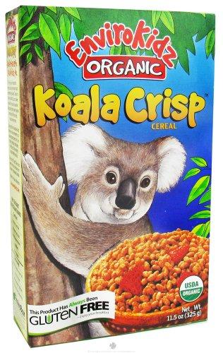 envirokidz-organic-koala-crisp-cereal-115-oz-325-g
