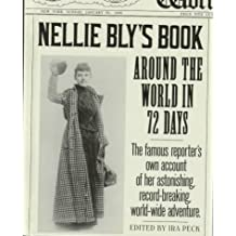 Nellie Blys Book by Nellie Bly (1999-01-05)