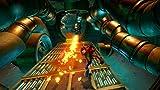 Crash Bandicoot NSane Trilogy (Nintendo Switch)