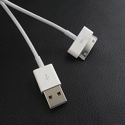 original-apple-datenkabel-ma591g-a-ladekabel-iphone-3g-4-4s-ipad-2-3-ipod