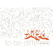 DARE to be different: Sigi von Koeding   1968 - 2010