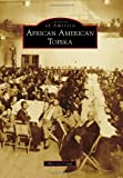 African American Topeka (Images of America) by Sherrita Camp (2013-09-02)