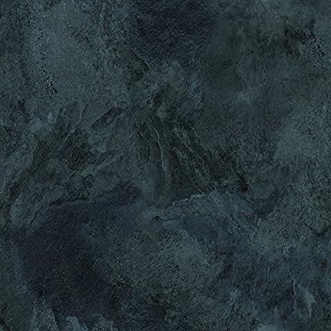 tarkett suelo de vinilo starfloor Click 50azulejos Slate Antracita | 1,682M²