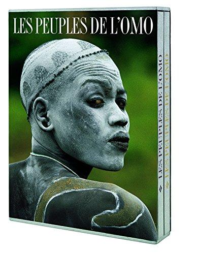 les-peuples-de-lomo