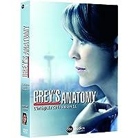 Grey's Anatomy (À Coeur Ouvert) -Saison 11