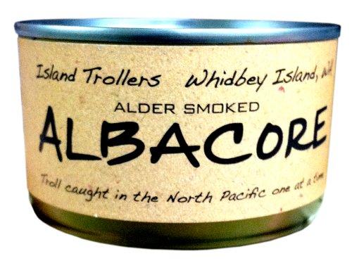 island-trollers-alder-smoked-albacore-75oz-3-pack