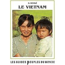 Vietnam (guide)