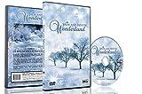 Weihnachten Schnee Winter Wunderland kostenlos online stream