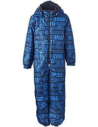 Amazon De Schneeanz 252 Ge Schnee Amp Regenbekleidung Bekleidung