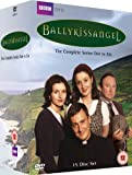 Ballykissangel - Series 1-6 Box Set [Reino Unido] [DVD]