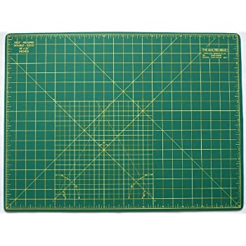 Premium A1 Cutting Mat Large Table Top Protector Self Healing Double Sided New