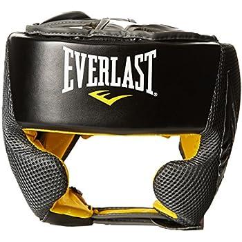 Everlast Evercool Protector...