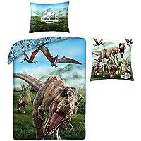 Suchergebnis Auf Amazonde Für Jurassic World Bettwaren