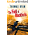The Field of Blackbirds (A Jeff Bradley Thriller)
