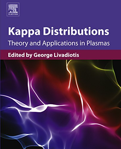 kappa-distributions-theory-and-applications-in-plasmas