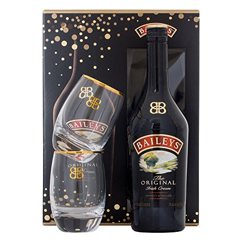 baileys-original-irish-cream-liqueurs-with-glasses