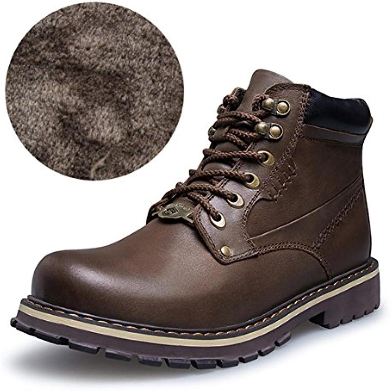 FR-4945558-BROWN-38  Zapatos de moda en línea Obtenga el mejor descuento de venta caliente-Descuento más grande