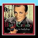 The Christmas Anthology 1942-1955
