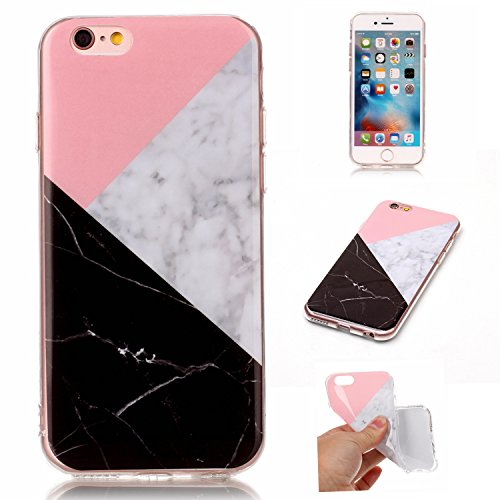 pour-iphone-6-6s-47-zoll-coque-ecoway-etui-en-cuir-tpu-marbre-modele-silicone-shell-housse-coque-etu