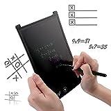 FAVORTEK LCD Writing Tablet 8.5-Inch E-W...
