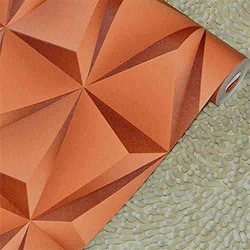 sucastlerrespetuoso-con-el-medio-ambiente-no-tejidas-papel-tapiz