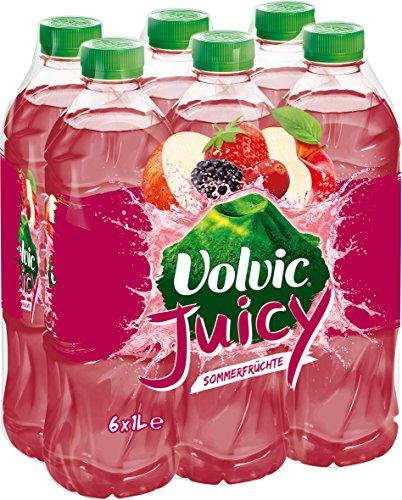 volvic-juicy-sommerfruchte-pet-6er-pack-einweg-6-x-1-l