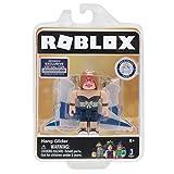 roblox Celebrity 19834Interne Festplatte Hängegleiter Figur Pack