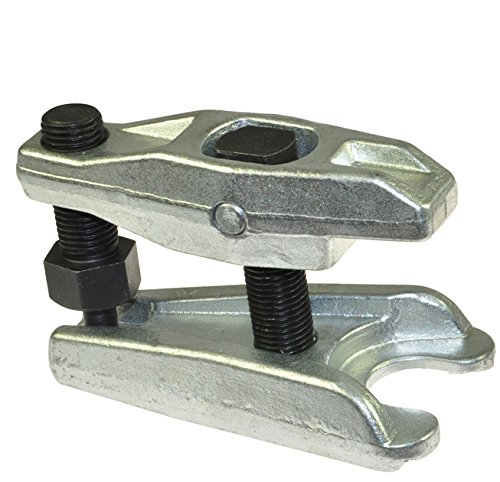 Kugelgelenk-Ausdrücker 2 Fach verstellbar bis 55mm RT20463