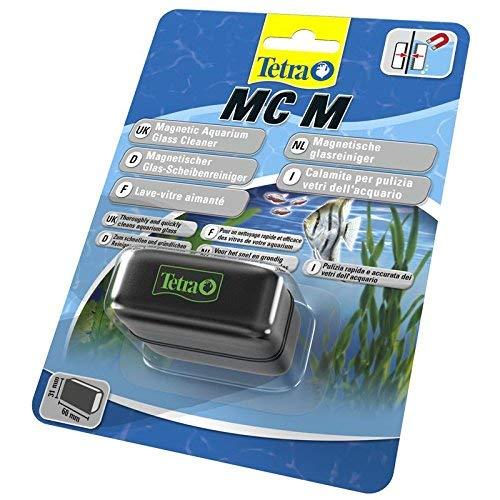 Zoom IMG-1 tetra mc magnet cleaner m