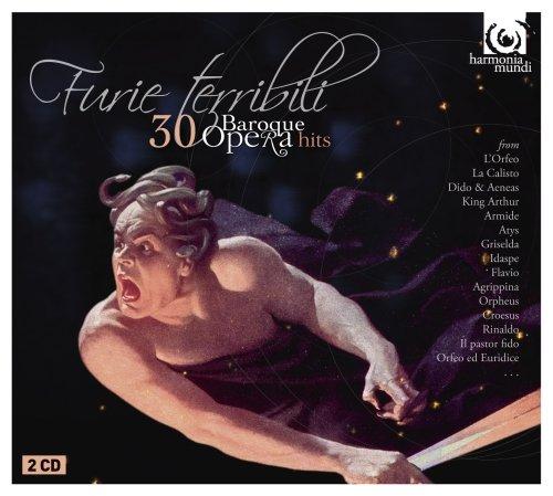operas-baroque