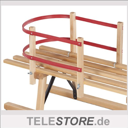 mp-home-garden-kinderlehne-fur-rodelschlitten