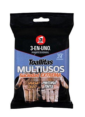 3-en-uno-profesional-34374-pack-de-24-toallitas-multiusos