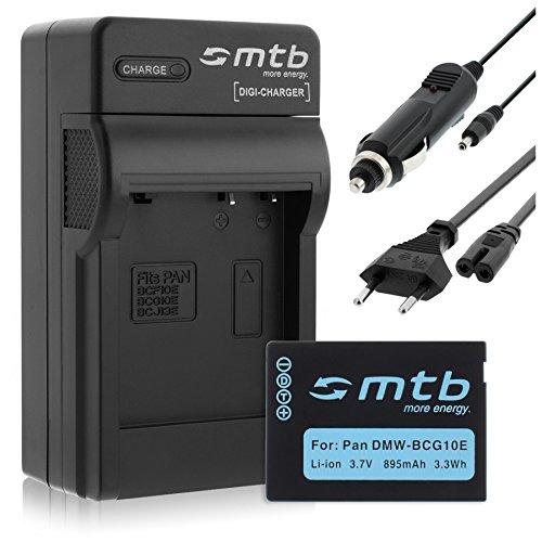 batterie-chargeur-auto-secteur-pour-panasonic-bcg10e-lumix-dmc-zs-leica-v-lux-voir-liste