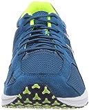Asics Tartherzeal 6, Chaussures de Running Homme