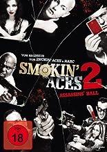 Smokin' Aces 2: Assassins' Ball hier kaufen